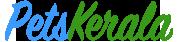 petskerala.com