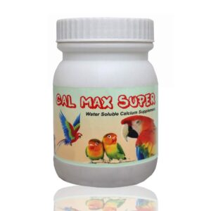 Cal-Max Super 500ml