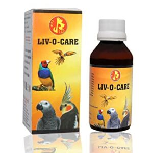 Liv-O-Care 100ml