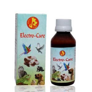 Electro Care 100 ml