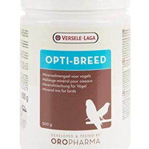 Versele Laga Opti-Breed 500 Grm