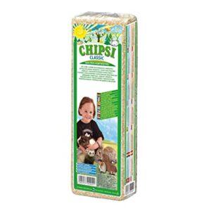 CHIPSI CLASSIC 1 kg