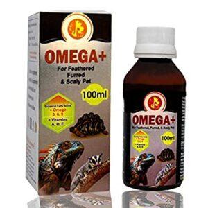 Omega+(100ml)