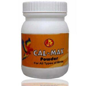 Cal-Max (250 g)